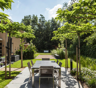 Exclusieve_tuin_Zwolle3